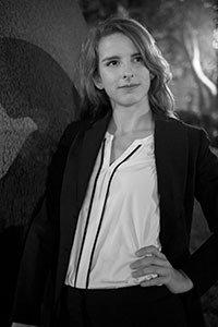 Anastasia Pineschi
